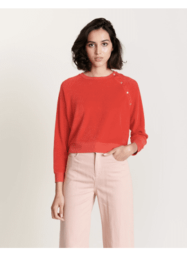 BELLEROSE SWEATER VIANA
