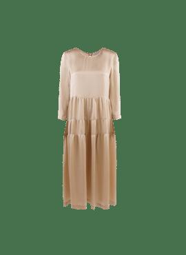 MARCH 23 DRESS DERRY