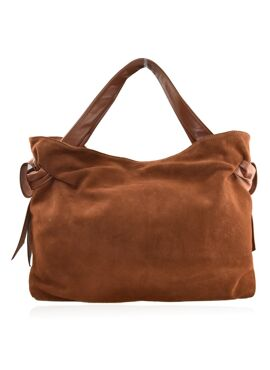 JUNE IN THE CITY BAG TD39843