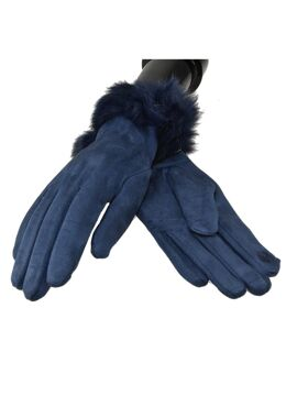 JUNE IN THE CITY GLOVES 712