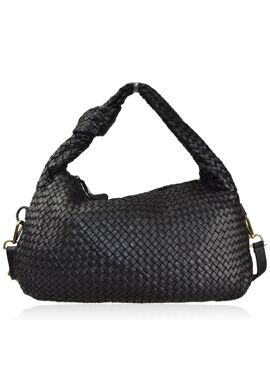 JUNE IN THE CITY BAG YB49854