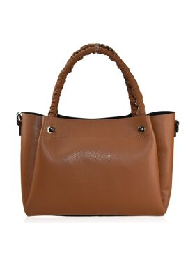 JUNE IN THE CITY BAG DT32835
