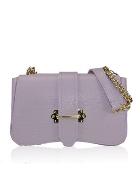 JUNE IN THE CITY HANDBAG KP29832