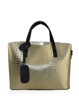 JUNE IN THE CITY BAG  LC32835