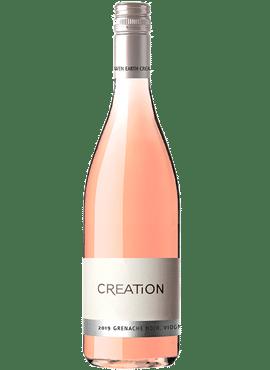 Creation Rosé Grenache Viognier 2020