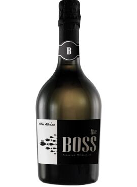 Ferro 13 The Boss Extra Dry Prosecco