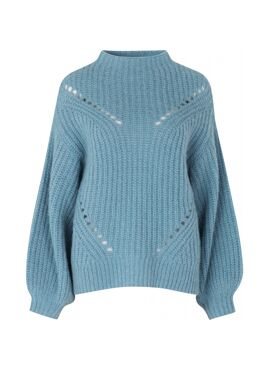 Rex knit