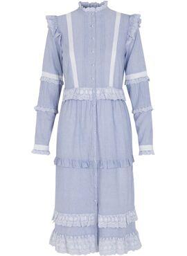 Kimberly Dress