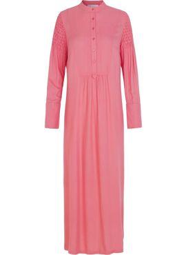Karol maxi dress