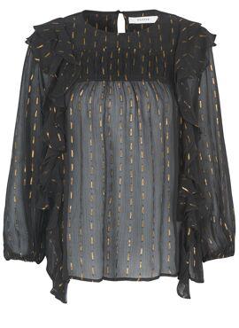 Nicci blouse