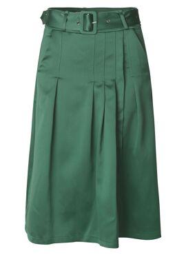 Neonate skirt