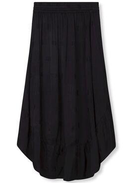 Milou skirt