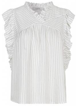 Ervin blouse