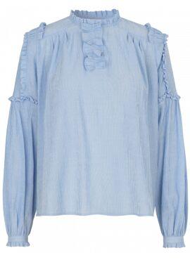 Eathan blouse