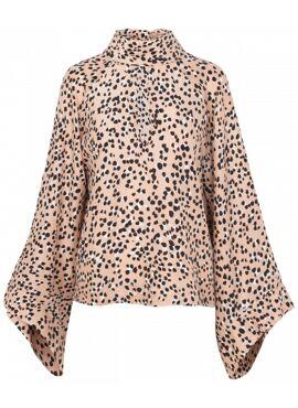 Exception blouse