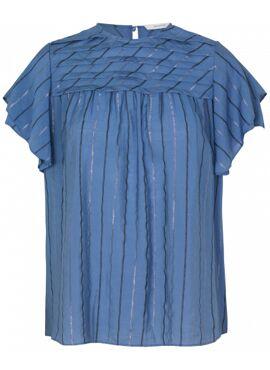 Ellington blouse