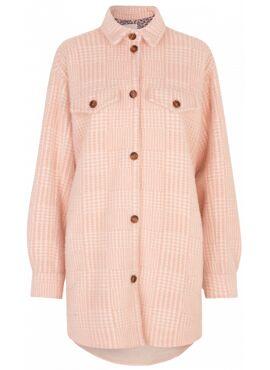 Edmond coat
