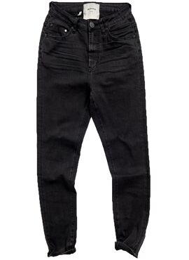 Jett jeans