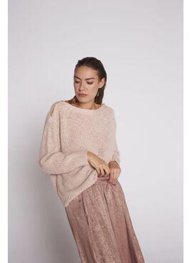 Basile knit