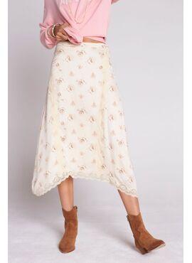 Bobby skirt