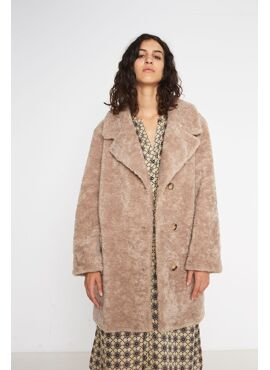 Alvaro coat