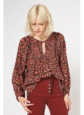 Ange blouse