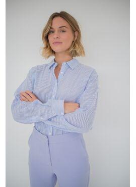 Felice shirt
