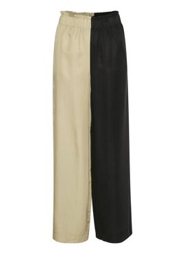 Lorah pants