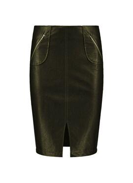 Pylian skirt