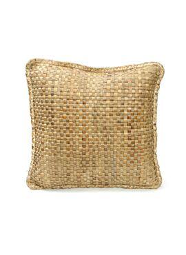 Hyacinth cushion - M