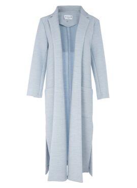 Bastine coat