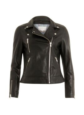 Jimmy jacket