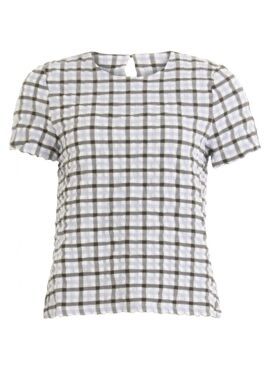 Oona blouse