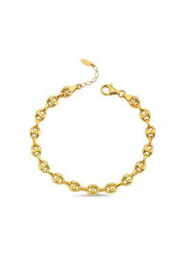 Marnier bracelet