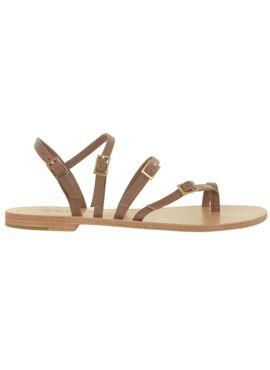Cairo sandal