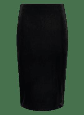 Celie skirt
