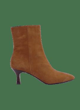 Bari boots