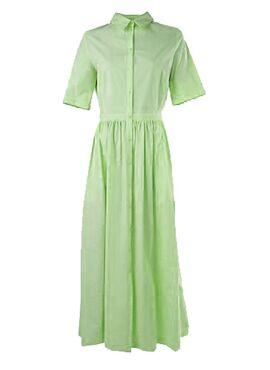 Dannae dress
