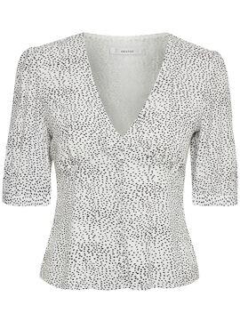 Cathrin blouse