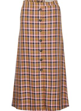 Acie skirt