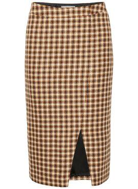 Monique skirt