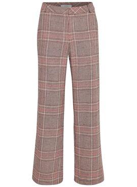 Sari pants