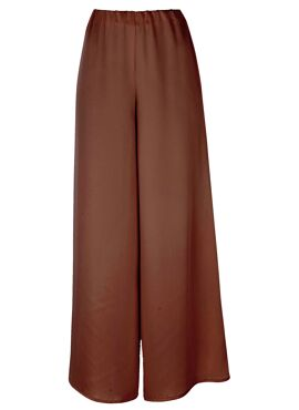 Helene trousers