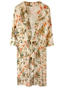 Santiago kimono