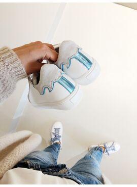 Stella sneaker