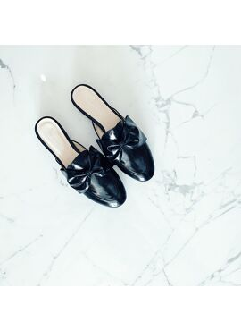 Guenda loafers