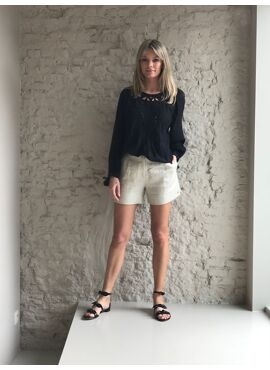 ileane blouse