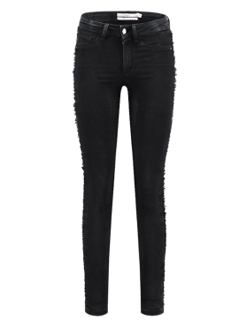 Jael pants