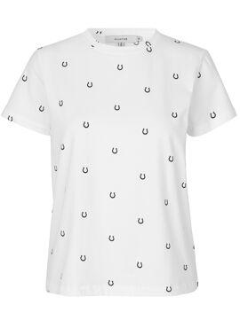 Lavatera shirt