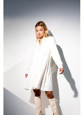 Humprey dress